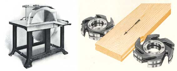 Woodworking Machinery Woodworking Machinery Volvo Construction